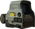 Holographic Sight menu icon MW3.png