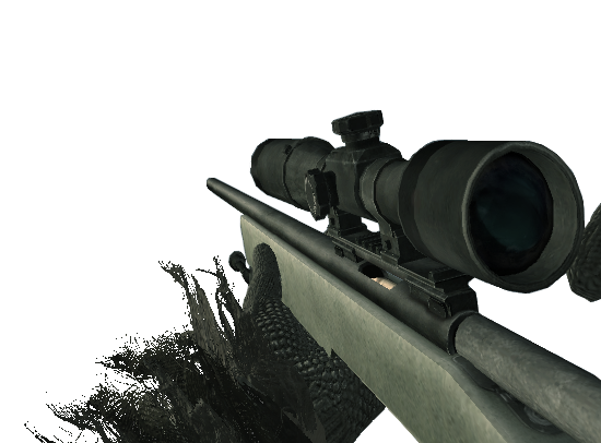 File:M40A3 Cocking CoD4.png
