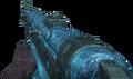 MP40 Afterburner Origins BO2.png
