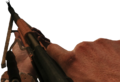 RPK Cocking BO.png