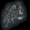 Standoff Minimap BOII.png