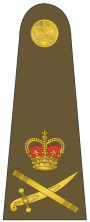 File:UK-Army-OF9.png
