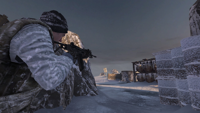File:AdvancedRookie Discovery soldier taking aim.png
