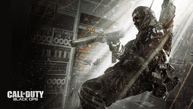 File:Black ops wallpaper by illage2-d32mzmb.jpg