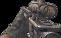 M16A4 ACOG Scope CoD4.png