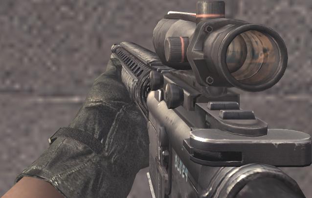 File:M16A4 ACOG Scope CoD4.png