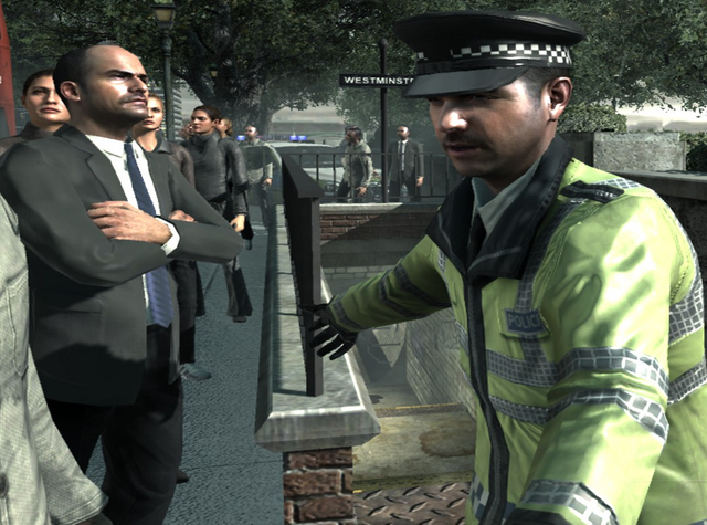 File:MPS Officer Mind the Gap MW3.png