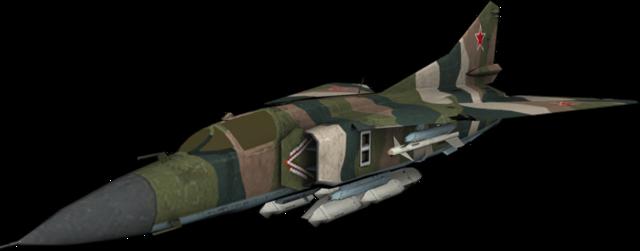 File:MiG-23 model BOII.png
