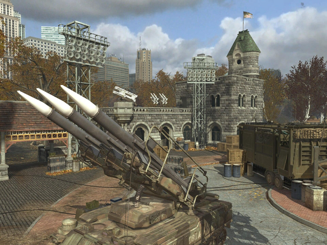 File:Missles Liberation MW3.png