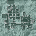 Stronghold dungeon minimap MW3.png