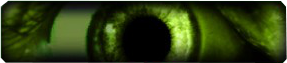 File:Envy Background BO.png