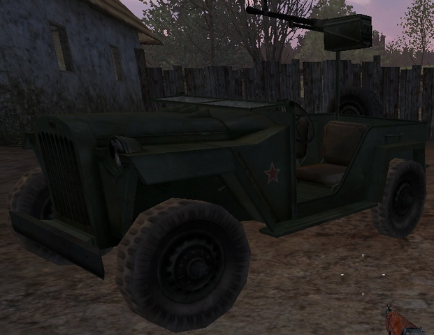 File:Gaz-67b Front UO.png