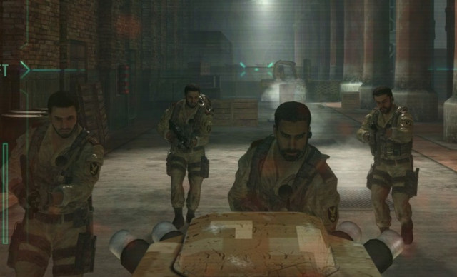 File:ISI Soldiers Infront of Brutus BOII.png