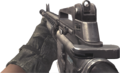 M16A4 Silencer CoD4.png