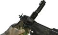MK46 Reload MW3.png
