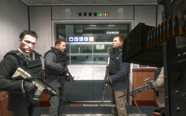 File:MW2 No Russian Elevator.png