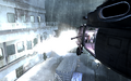 Minigun firing from UH-60 Crew Expendable COD4.png