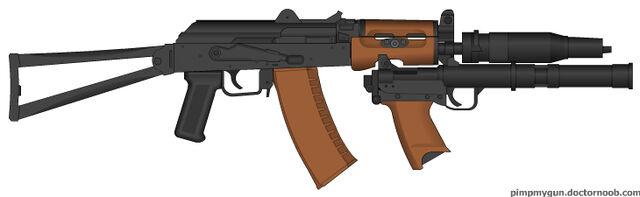 File:PMG AKS-74UB.jpg