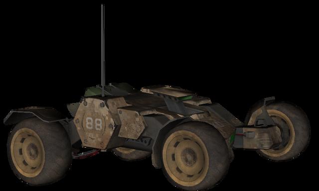 File:RC-XD model BOII.png