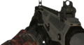 ACR Silencer MW2.png