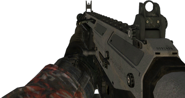 File:ACR Silencer MW2.png