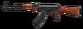 AK-47 menu icon CoDO.png