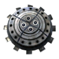 Bouncing Betty Menu Icon BOII.png