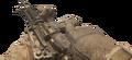 M4 Carbine Inspect 2 MWR.png