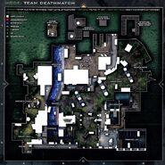 Modern-Warfare-2-Multiplayer-Map-Underpass