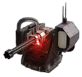 Remote Turret Menu Icon AW.png