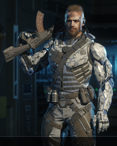 File:Ruin Arctic outfit BO3.png