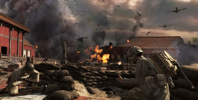 File:Call-of-duty-world-at-war-Breaking Point.jpg