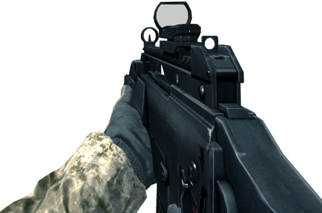 File:G36C Red Dot Sight CoD4.png