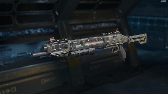File:KRM-262 Gunsmith Model Stealth Camouflage BO3.png