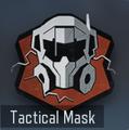 Tactical Mask Perk Icon BO3.png
