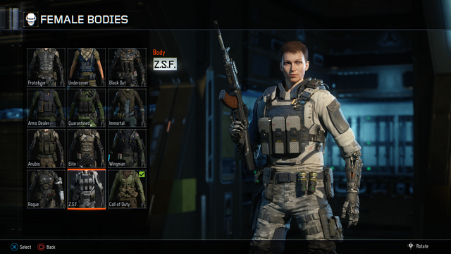 File:ZSF Body Female BO3.png