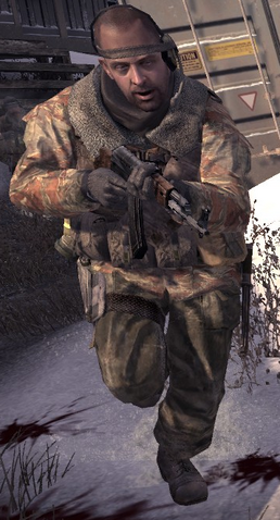 File:CoD4UltraHeadset.png