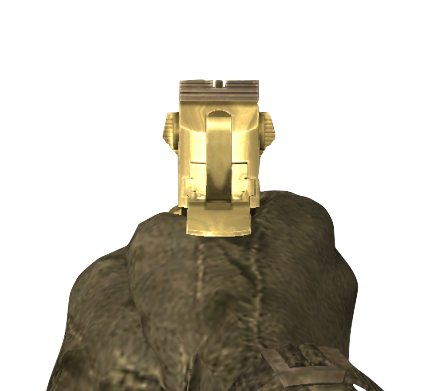 File:Gold DE Cod4.png