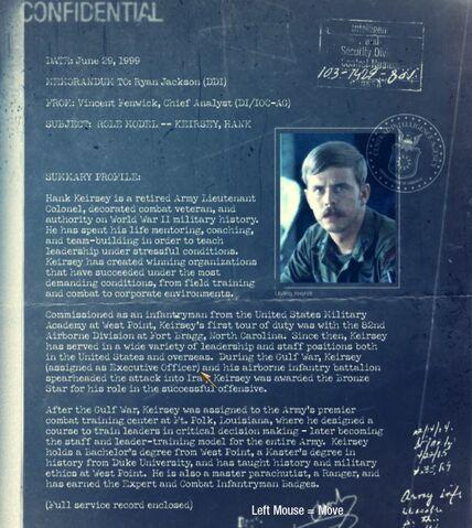 File:Hank Keirsey CIA Profile BO.jpg