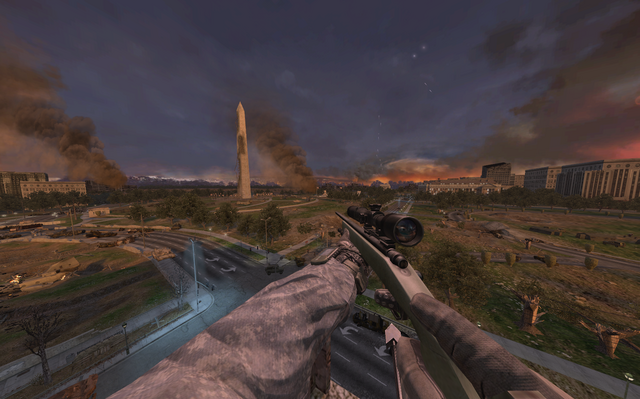 File:M40A3 FoV 120 Of their own accord MW2.png