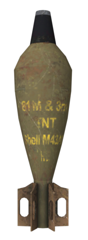 File:Mortar Round model WaW.png