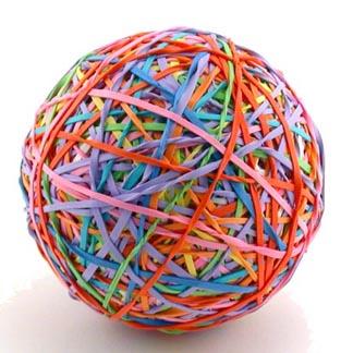 File:Ball of bands.jpg