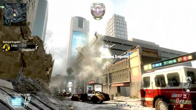 File:Call of Duty Black Ops II Multiplayer Trailer Screenshot 42.png