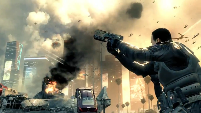 File:Call of Duty Black Ops II Release Trailer Picture 56.png