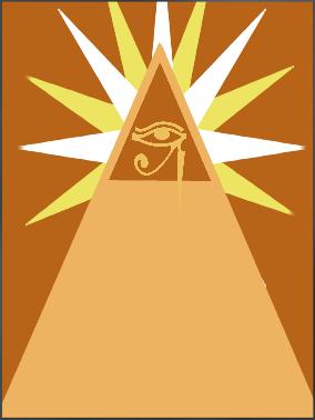 File:Illuminati Logo.png