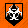 Into the Abyss achievement icon BO3.png