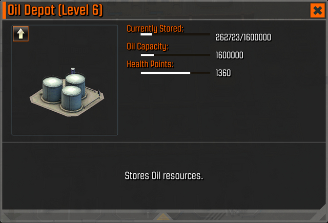 File:Oil Depot Level 6 Stats CoDH.png