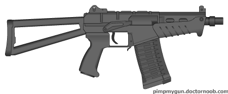 File:PMG SR-3.jpg