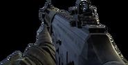 SWAT-556 BOII