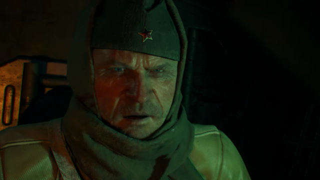 File:WWII Nikolai Confused BO3.png
